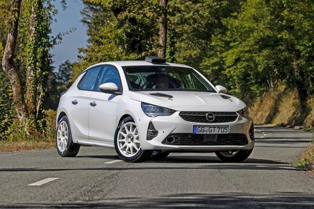 2019 - [Opel] Corsa F [P2JO] - Page 29 F1-C127-C5-311-C-465-C-96-F3-FD7431-C6-A6-F1