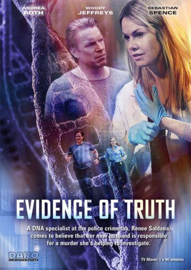 Dowody prawdy / Evidence Of Truth (2016)