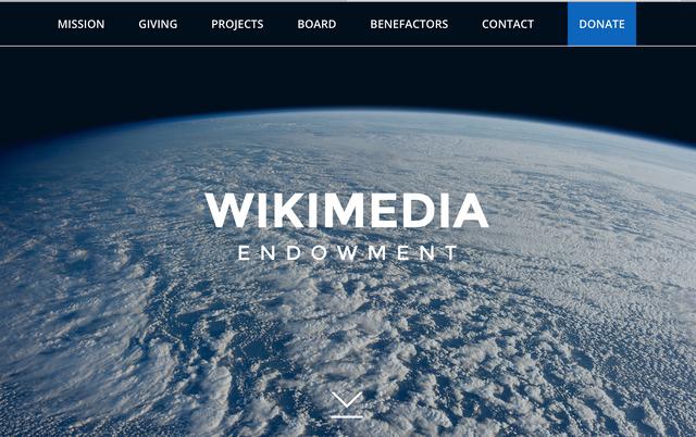 Wikimedia-Endowment.png