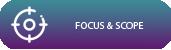 interlude-logo-focus-scope