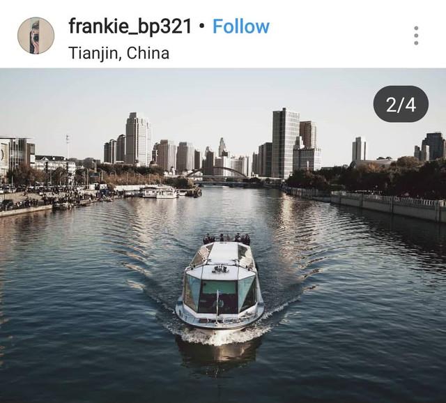 batch-Screenshot-20181102-101854-com-instagram-android