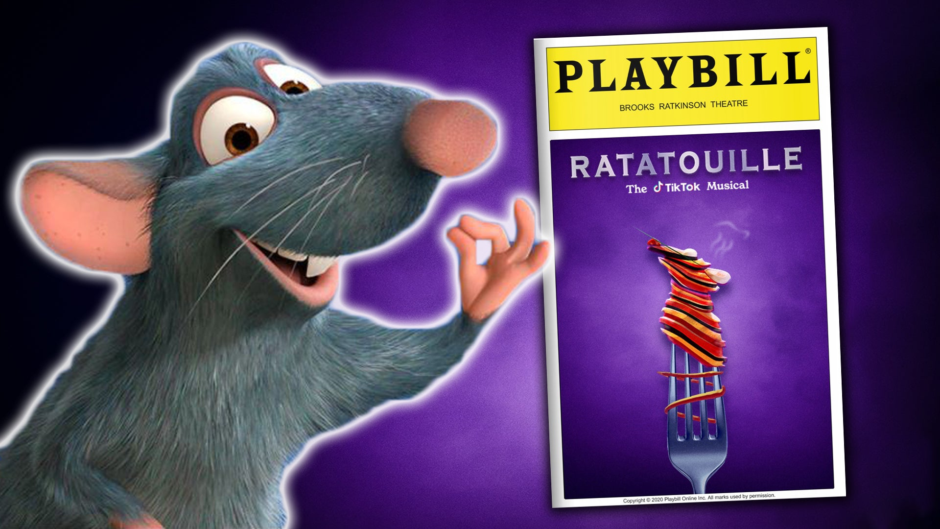 ratatouille-musical-web