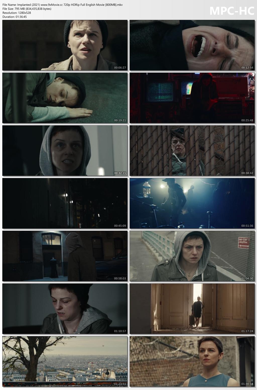 Implanted-2021-www-9x-Movie-cc-720p-HDRip-Full-English-Movie-800-MB-mkv