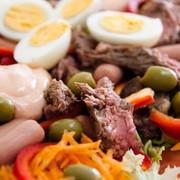 Salada-Deliciosa-2