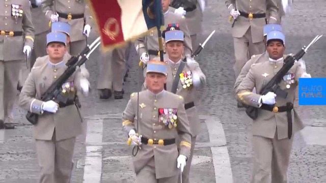 Watch-Macron-attends-Bastille-Day-parade-in-Paris-mp4-28747333333