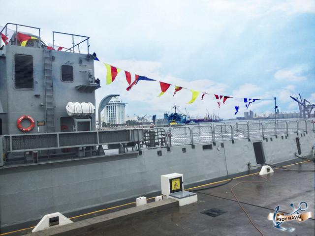 Dia-de-la-Marina-1-jun-19-Veracruz-AMLO-4
