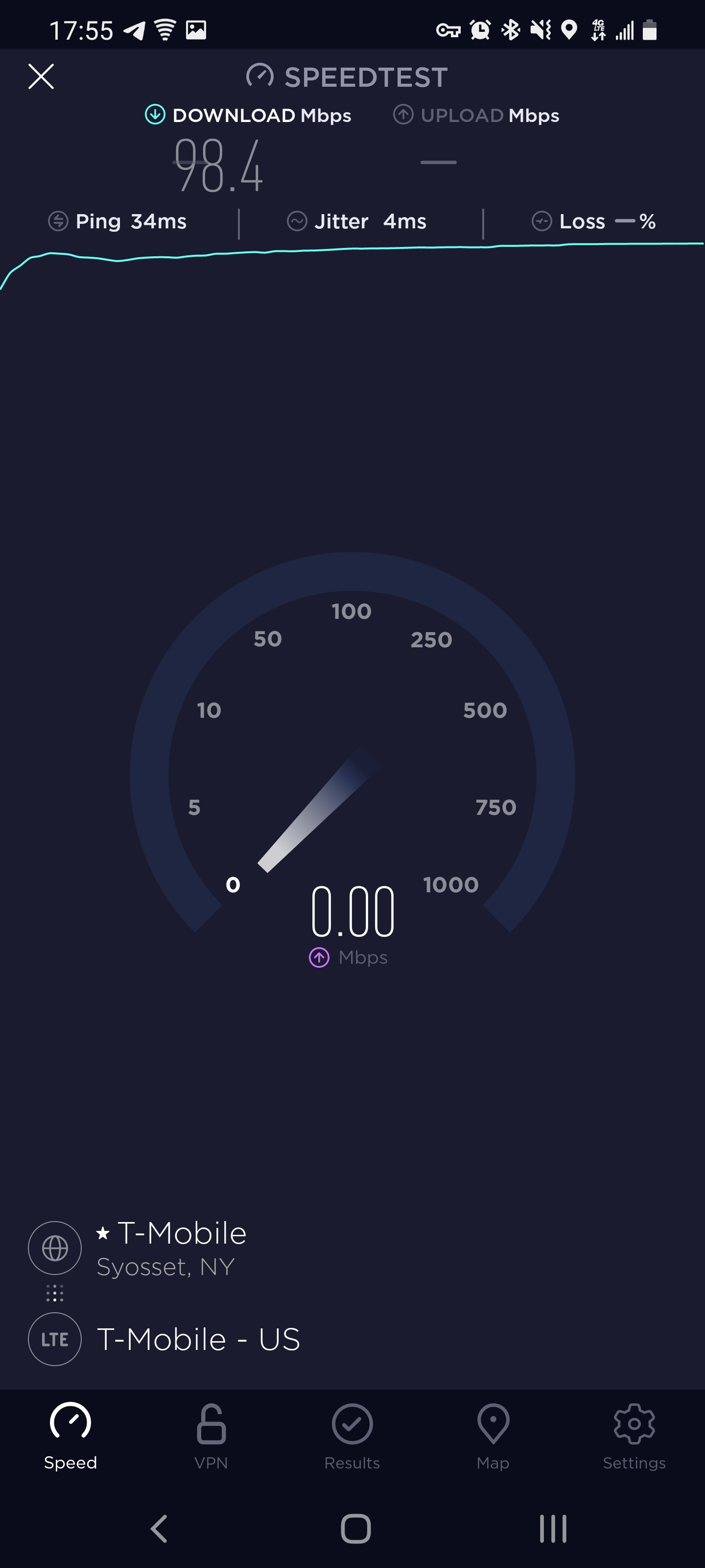Screenshot-20210501-175505-Speedtest.jpg