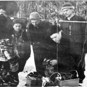 Dyatlov pass 1959 search 65