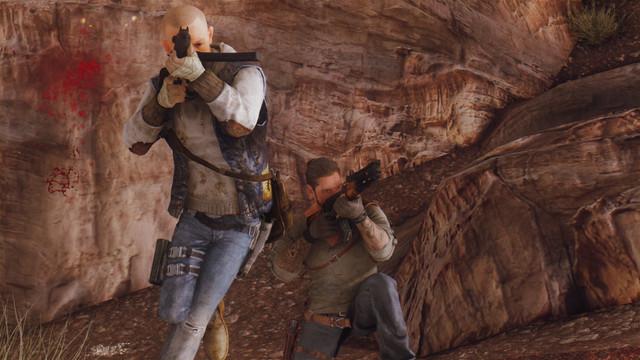 Fallout Screenshots XIII - Page 36 20190411201215-1