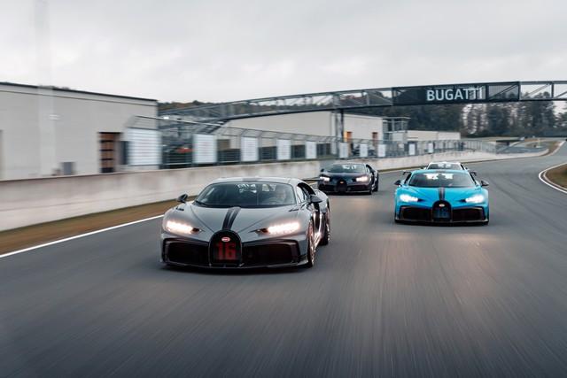 Premiers trajets en Bugatti Chiron Pur Sport 09-09-pur-sport-first-drives-multi