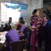 LIC-FREE-EYE-CHECKUP-CAMP-GULMOHAR-FLATS-24-NOV2019-3