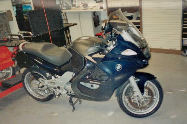 20-BMW-K1100-GT.jpg