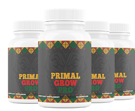 https://i.ibb.co/g9jfbKy/primal-grow-pro-supplement.png