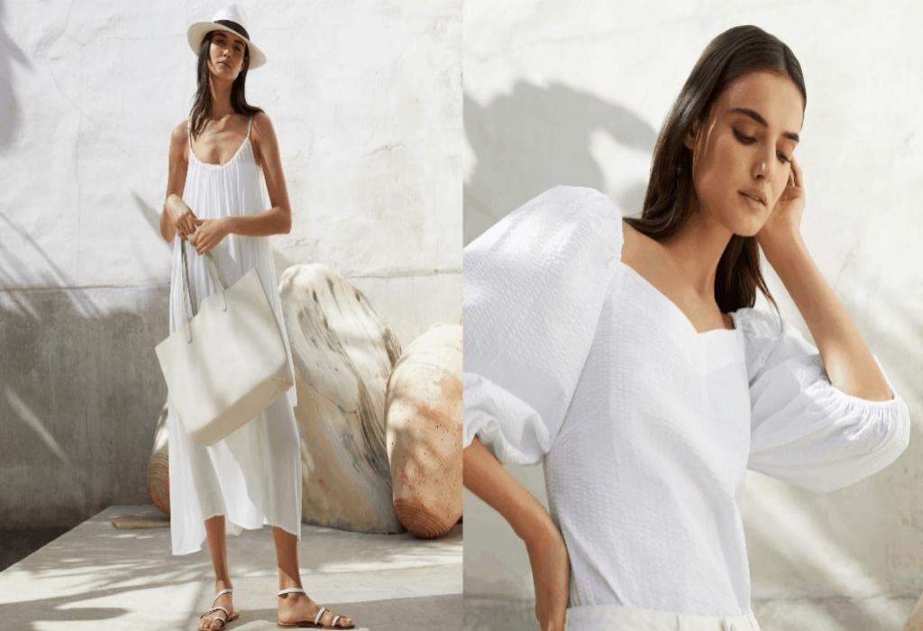 Online Shop MCK Fashion Brand News