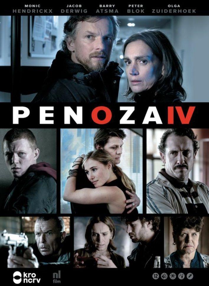 S04 Penoza