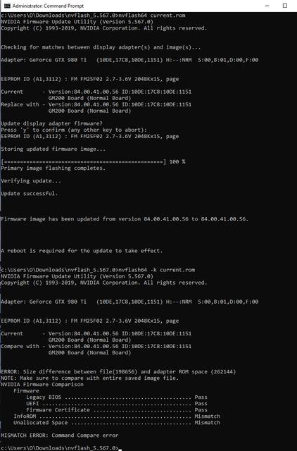 New-Bitmap-Image