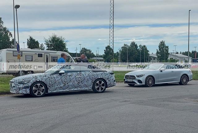 2021 - [Mercedes-Benz] Classe C [W206] - Page 17 DBC56-D34-7-FDB-4-C02-95-DB-2-A720-CC85658