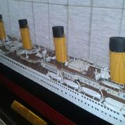 Titanic 02