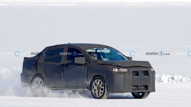 2022 - [Fiat] Sedan Crossover  23-D72-D38-49-AA-48-C8-9546-7-B8-A8-CBA318-A