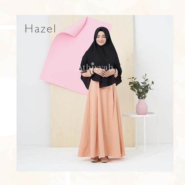 alhigam-gamis-azzarine-dress-athiyyah-028.jpg