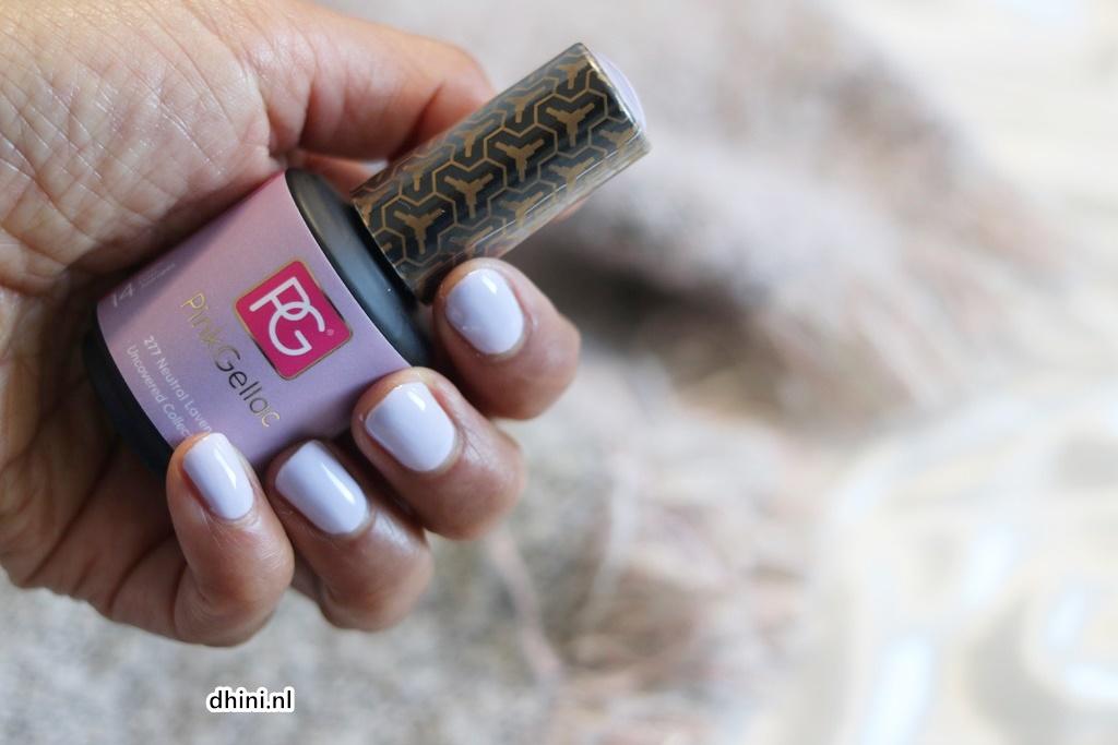 2019-Pink-Gellac277