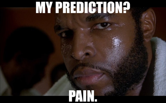 mr-t-prediction