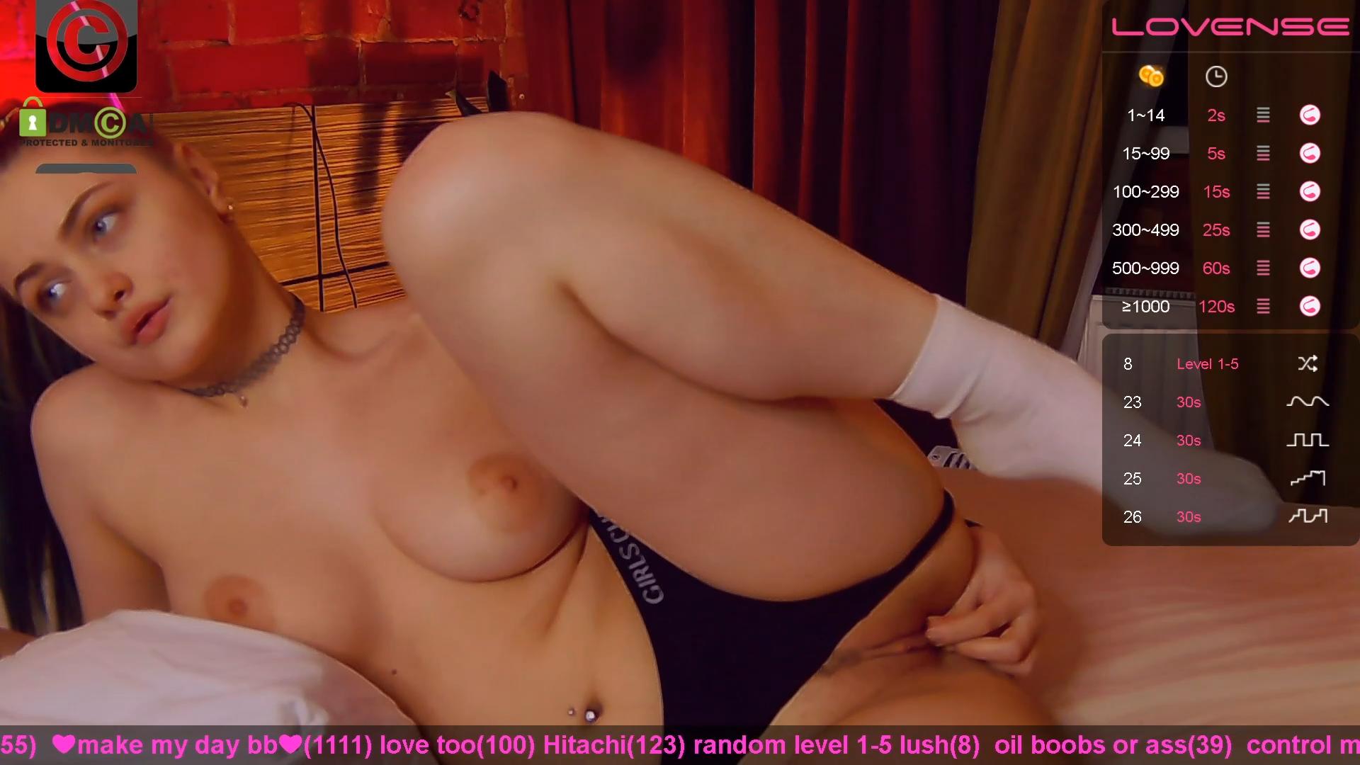 Screenshot-11136