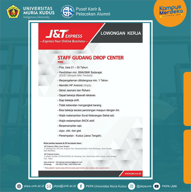 JNTTT2