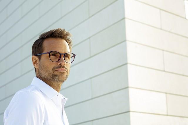 Alpine Eyewear lance sa toute nouvelle collection à retrouver chez les opticiens 2020-Alpine-Eyewear-9
