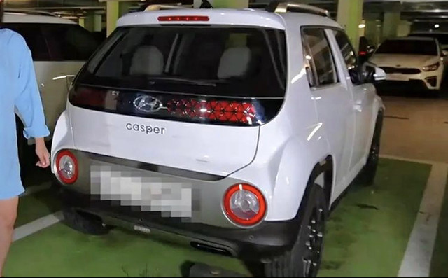2021 - [Hyundai] Casper - Page 2 DFF18-E3-D-CEA9-4432-B348-1-C845-B9-D5-FAF