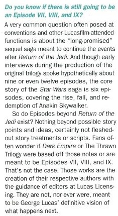 Star-Wars-Insider-77-Thrawn-Trilogy-not-what-Lucas-considers-his-Sequel-Trilogy-Pablo