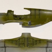 IMG-0046