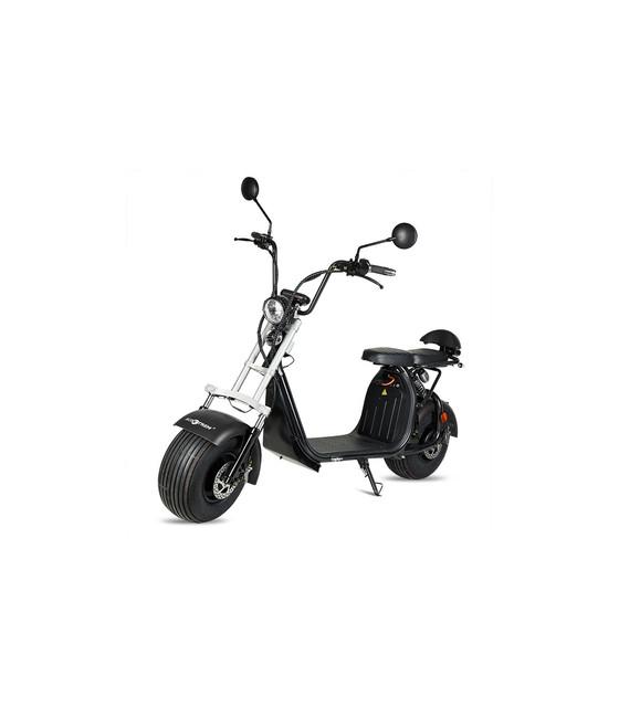maverick-ii-citycoco-de-ultima-tecnologia-motor-1500w-color-negro