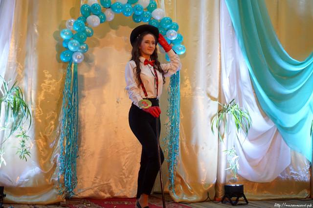 Miss-Shilka-2019-161