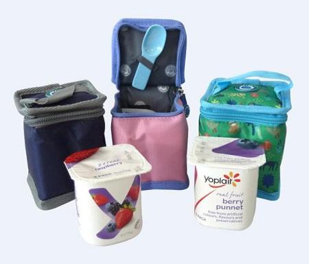 cooler-bags-Australia