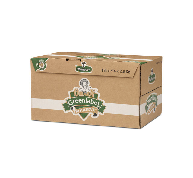 Oliehoorn-Frituurvet-Vast-Green-Label-1.jpg