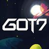 GOT7-2.png