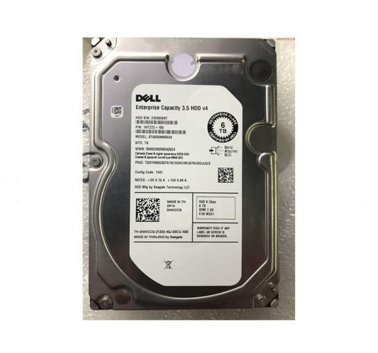 i.ibb.co/gDCTD45/Disco-R-gido-6-TB-SAS-3-5-Polegadas-Dell-7200-HDD-ST6000-NM0034.jpg