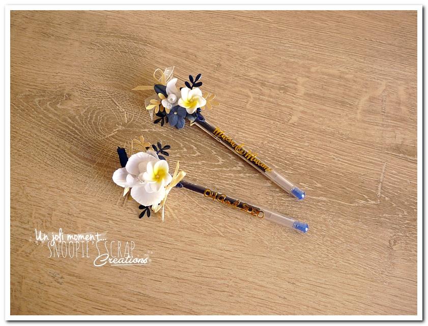 unjolimoment-com-stylos-Ma-va-amp-Maxime-2