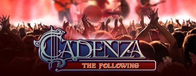 Cadenza 6: The Following [Beta Version]