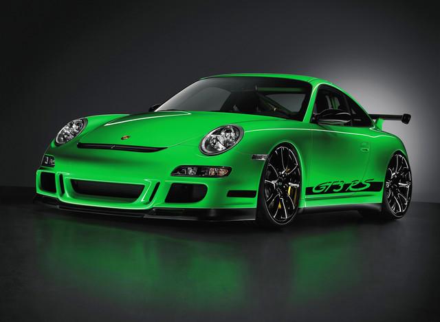 Dr-Knauf-Slammed-Altered-Porsche-997-GT3-RS-Green-2021