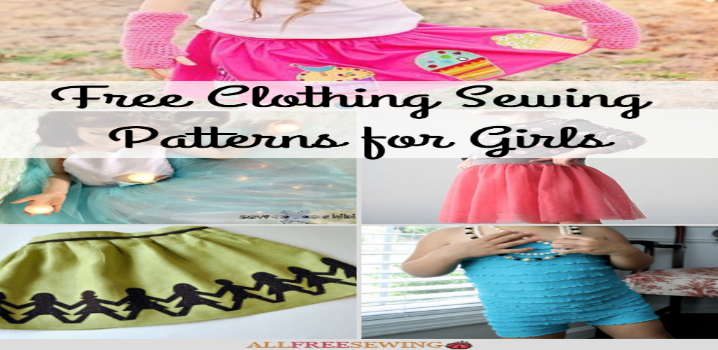 Shopping Clothing in Shop Clothes