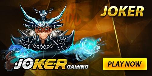 joker123, joker gaming slot, slot online uang asli, deposit slot pulsa