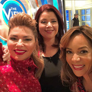 shania-theview020720-1