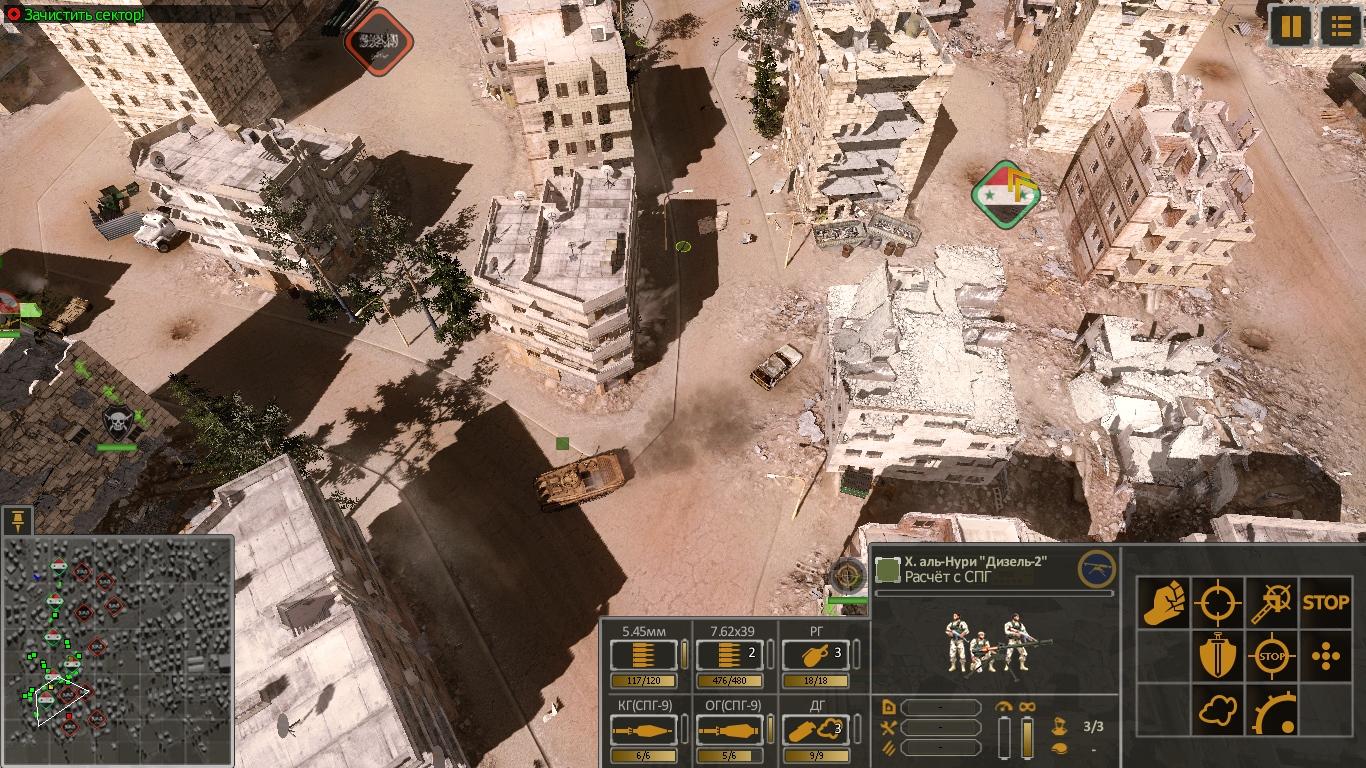 Syrian-Warfare-2021-02-19-03-43-39-790