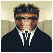 toni-robot2
