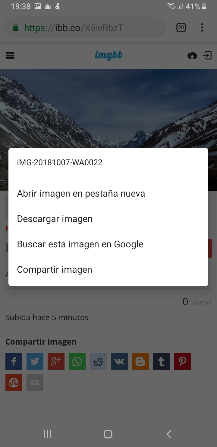 Screenshot-20190729-193839-Chrome.jpg