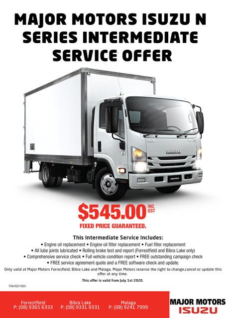 n-series-plus-intermediate-service