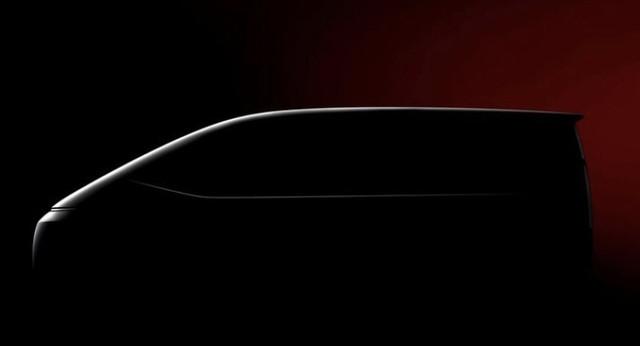 2021 - [Hyundai] Custo / Staria - Page 2 9-A02-E2-E4-52-FA-416-B-A3-FD-2-C3-EC86-C4-FDB