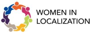 Women-in-LOC